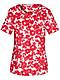 Peter Hahn - Blusen-Shirt aus 100% Baumwolle