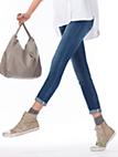 """Brax Feel Good - """"Modern Fit""""-Jeans – Modell MERRIT"""