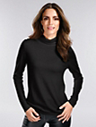 Brax Feel Good - Rollkragen-Pullover