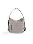 "Bree - Tasche ""Toulouse 4"""
