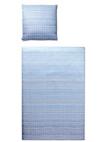 Elegante - 2-teilige Bettgarnitur, ca. 155x220cm