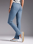 """Looxent - Extraschmale """"Wonderjeans"""""""