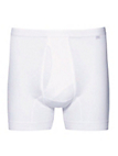 Mey - Weiche kurze Unterhose