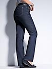 NYDJ - Jeans – MARILYN STRAIGHT