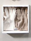 Peter Hahn - Handschuh aus reinem Kaschmir