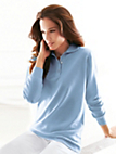 Peter Hahn - Polo-Pullover – Modell ISOLDE