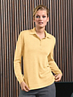 Peter Hahn - Polo-Pullover – Modell PIA