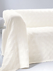 Peter Hahn - Überwurf für Couch und Bett, ca. 220x250cm