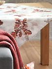 Proflax - Tischläufer ca. 50x160cm