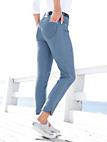 Raphaela by Brax - 7/8-Jeans