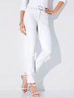 "Raphaela by Brax - ""ProForm S Super Slim""- Jeans"