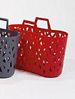 """Reisenthel - Shopper """"Nest Basket"""""""