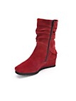 """Theresia M. - Stiefel """"Harriet"""""""