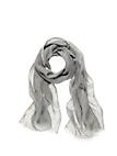 Uta Raasch - Schal aus reinem Leinen