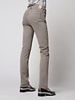 Vanilia - Jeans– Modell SELMA JEGGING STRAIGHT