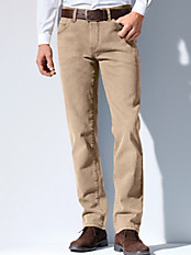 """Brax Feel Good - """"Comfortable Fit""""-Jeans – Modell COOPER"""