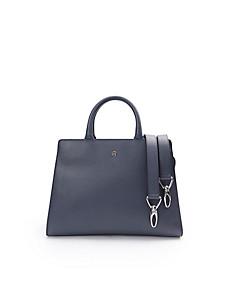 """Aigner - Tasche """"Cybill Bag"""""""