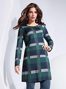 Anna Aura - Long-Pullover