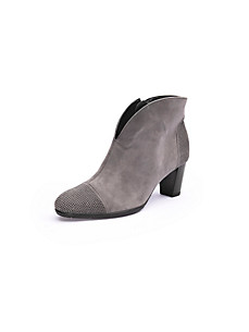 """ARA - Ankle-Boot """"Toulouse ST"""""""