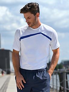 Authentic Klein - Shirt