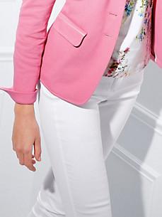 Basler - Jeans - Modell JULIENNE