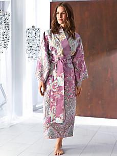 "Bassetti - Kimono ""Lagorai"""
