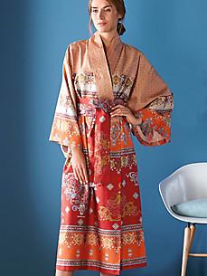 """Bassetti - Kimono """"Mouassine"""""""