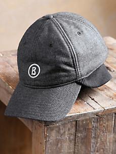 Bogner - Cap mit Strickbund