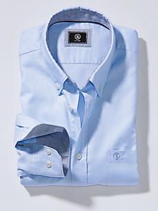 Bogner - Hemd aus 100% Baumwolle