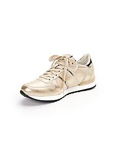 "Bogner - Sneaker ""Lisboa Lady 2"""