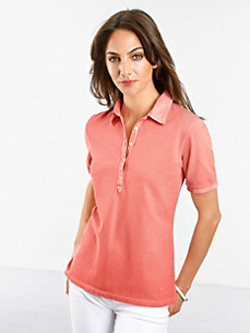 Brax Feel Good - Polo-Shirt