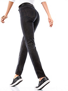 "Brax Feel Good - ""Slim Fit""-Hose – Modell SHAKIRA"