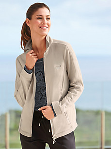 Canyon - Fleece-Jacke