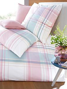 Dormisette - 2-teilige Bettgarnitur ca.135x200cm