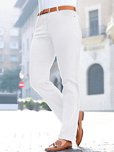 Emilia Lay - Hose - RED STYLE