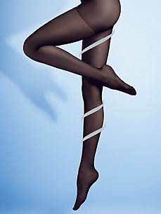 "Falke - Feinstrumpfhose ""Leg Vitalizer 40 Tights"" - 40 DEN"