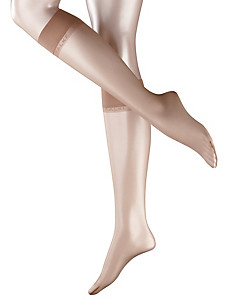 "Falke - Kniestrumpf  ""Shelina 12 Knee-High"""
