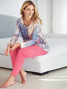 Féraud - Schlafanzug