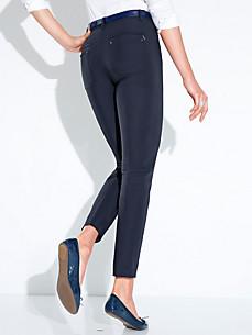 Gardeur - Knöchellange Hose – Modell DINA