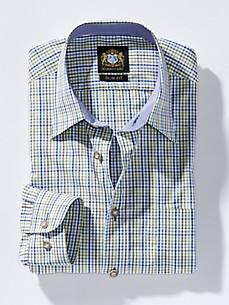 Hammerschmid - Hemd