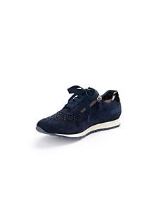 Hassia - Sneaker