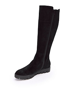 Högl - Wasserdichter Langschaft-Stiefel