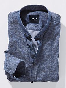 Joop! - Hemd