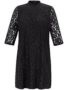 JUNAROSE - Kleid in A-Form
