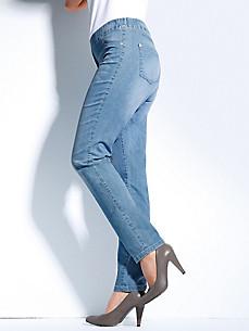 KjBrand - Jegging-Jeans