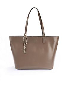 L. Credi - Tasche aus Leder