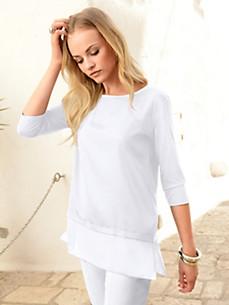 Laurèl - Blusen-Shirt