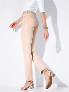 "Mac - Jeans ""Dream"", Inch-Gr. 30"