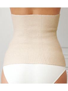 Medima - Rückenwärmer