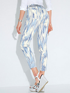 NYDJ - 7/8 Jeans – Modell CLARISSA ANKLE